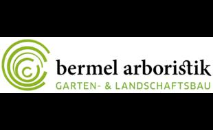 Bermel Arboristik