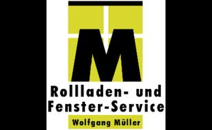 Bild zu Müller Wolfgang Rollladen & Fenster Service in Untergruppenbach