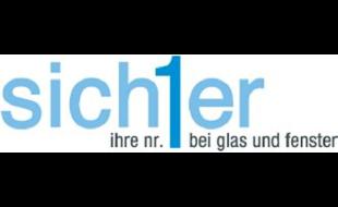 Logo von Fensterbau Sichler GmbH & Co. KG