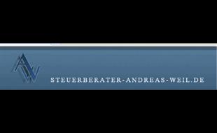 Logo von AW Andreas Weil