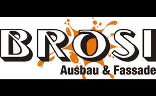 Bild zu Brosi GmbH in Großbottwar