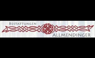 Bild zu Allmendinger Bestattungen in Pleidelsheim