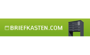 briefkasten.com