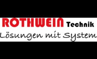 Rothwein Technik GmbH