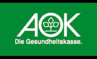 Logo von AOK - Die Gesundheitskasse KundenCenter Kornwestheim