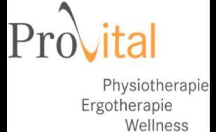 Logo von Pro Vital