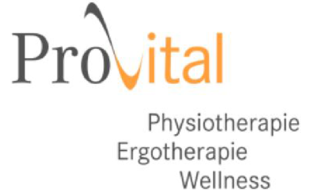 Bild zu Pro Vital in Stuttgart