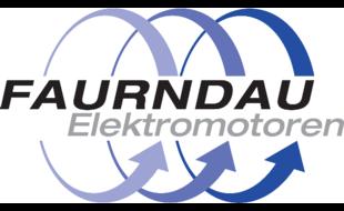 Logo von Antriebssysteme Faurndau GmbH