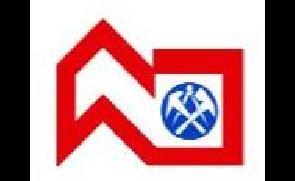 Logo von AAA Dachdeckerinnung Stuttgart