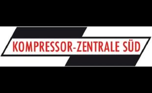 KOMPRESSOR-ZENTRALE-SÜD