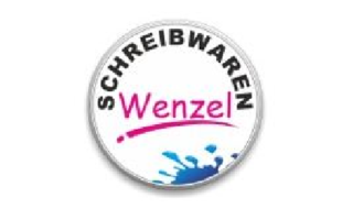 Logo von Schreibwaren Wenzel
