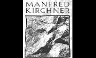 Kirchner Manfred