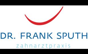 Sputh Frank Dr.med., Zahnarzt
