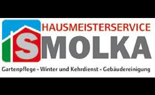 Smolka Hausmeister & Gartenservice
