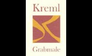 Logo von Kreml Gabriel