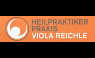 Reichle Viola Heilpraktikerin