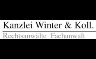 Bild zu Winter & Kollegen in Ditzingen