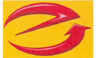 Helmer Elektrotechnik