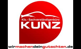 Logo von Heinrich Kunz Kfz-Sachverständiger