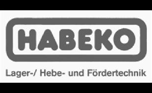 HABEKO GmbH + Co.KG