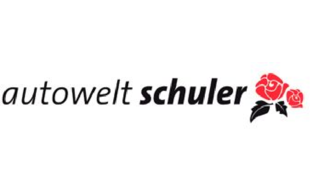 Logo von Autowelt Schuler GmbH Villingen