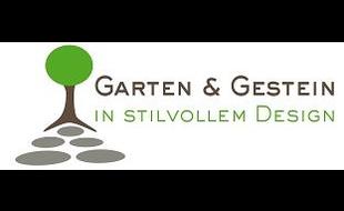 Bild zu Garten & Gestein Christian Spitzner in Braunsbach