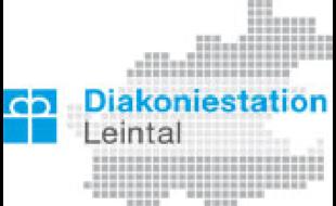 Bild zu Diakoniestation Leintal in Schwaigern