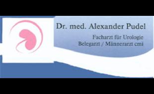 Bild zu Pudel Alexander Dr.med. Facharzt für Urologie in Stuttgart