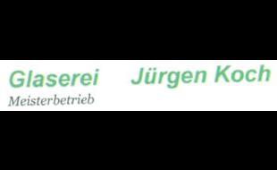 Bild zu Koch Jürgen in Stuttgart