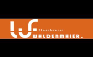 Logo von Flaschnerei Waldenmaier