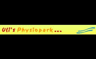 Gaiser Ulrich - Uli's Physiopark