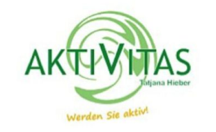AKTIVITAS Tatjana Hieber