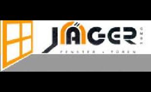 Logo von Jäger GmbH