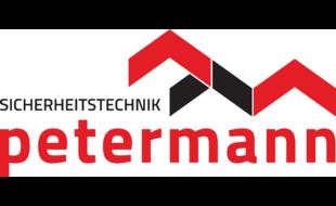Logo von Sicherheitstechnik Petermann GmbH