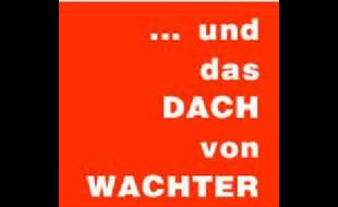 Bild zu Wachter Herbert in Tübingen