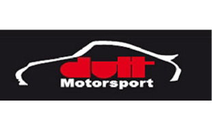 Oliver Dutt DUTT MOTORSPORT