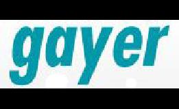 Autovermietung W. Gayer