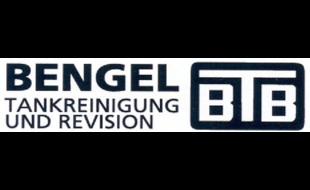 Bengel-Bretting