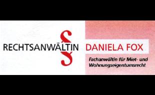 Bild zu Daniela Fox Rechtsanwältin in Sigmaringen