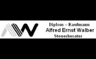 Logo von Walber Alfred Ernst
