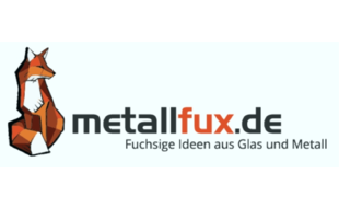 Bild zu Freese Rainer Metallbau in Stuttgart