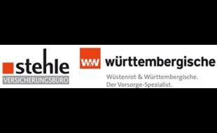Württembergische Versicherung Stehle & Walda