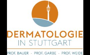 Dermatologie in Stuttgart, Prof. Bauer, Prof. Garbe, Prof. Weide