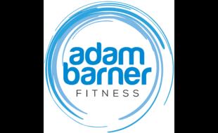 Adam Barner ProSports Fitness