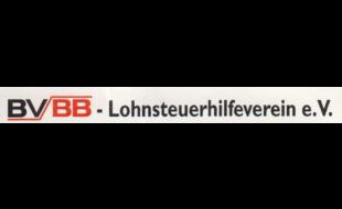 BVBB Lohnsteuerhilfeverein e.V
