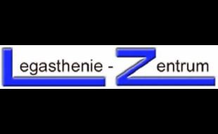 TZR Therapie-Zentrum-Rechenschwäche/Dyskalkulie