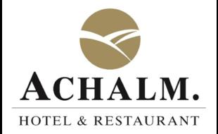 Achalm Hotel & Restaurant GmbH & Co. KG