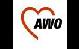 Logo von Pflegeheim AWO Emil-Sräga-Haus