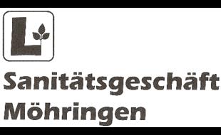 Sanitätsgeschäft Möhringen Dr. Friedrich Röhm