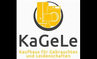 KaGeLe Kaufmann für Gebrauchtes und Leidenschaften